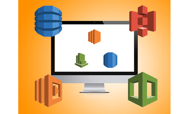 androidpit aws engineer certification bundle deal 1