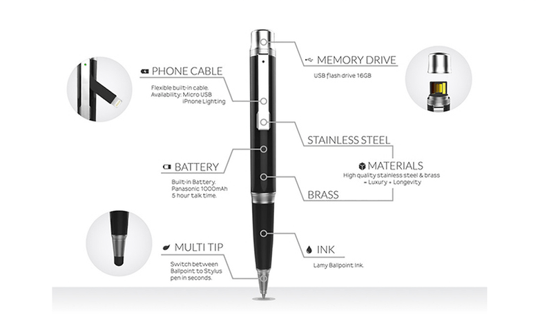 androidpit beyond ink pen deal 1