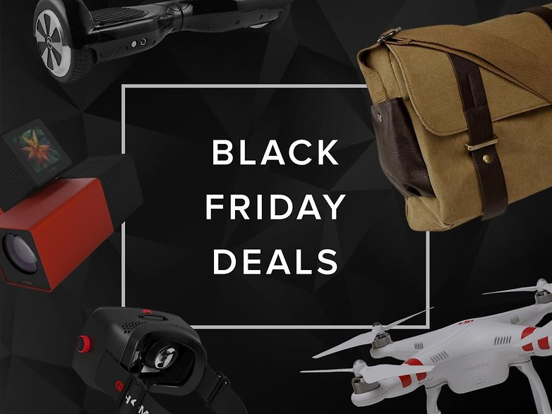 androidpit black friday deals 1