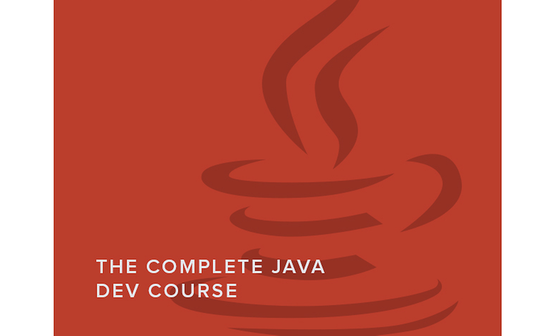 androidpit complete java bundle deal 1