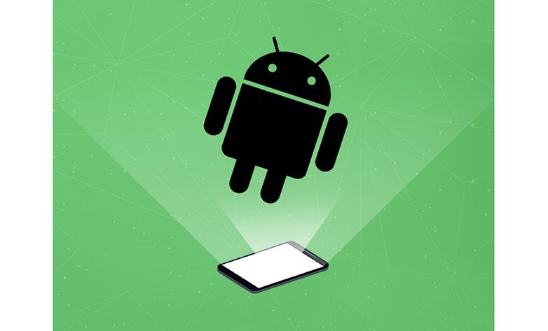 androidpit complete mobile app developer bundle deal 1
