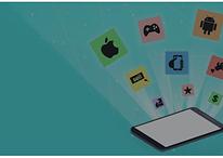 Deal: 96% off the Complete Mobile App Developer bundle