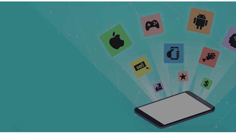 Deal: 96% off the Complete Mobile App Developer bundle