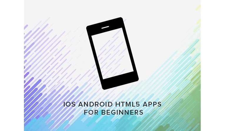 FREE: Learn the basics of Android App programming with this