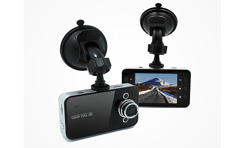 androidpit dashcam hd deal 1
