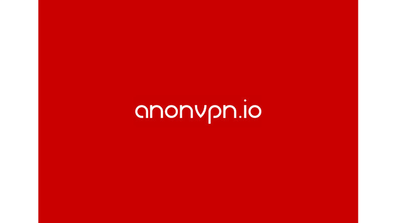 androidpit deals anon vpn