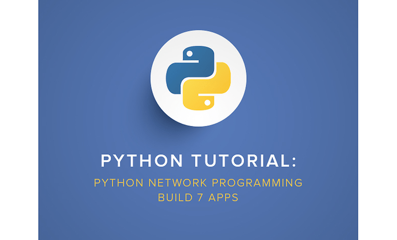 androidpit deals python programming boot camp deal 1