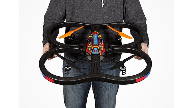 androidpit drone 4 deal