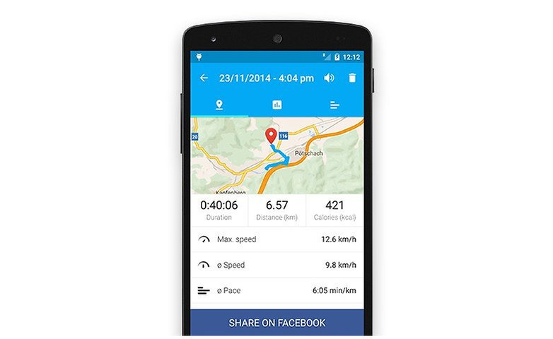 androidpit fitapp deal 2