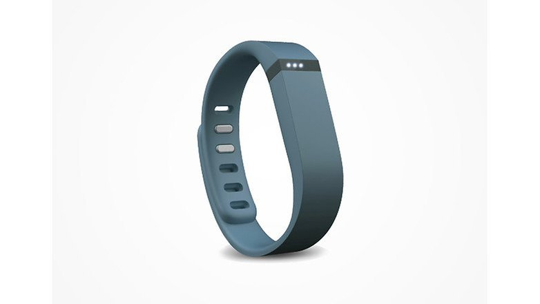 androidpit fitbit flex activity tracker deal 1