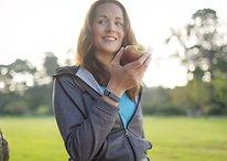 Deal: Fitbit Flex activity tracker - 30% off