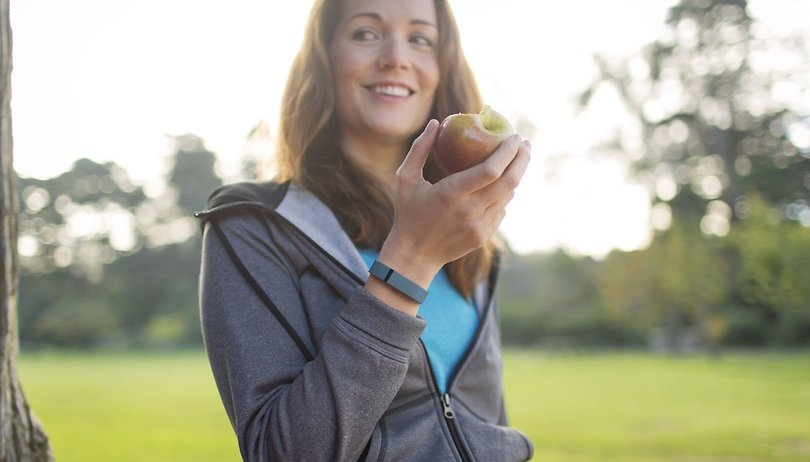Bracelets connectés : que valent-ils réellement ?