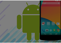 Free: Android Mobile Hacker course bundle