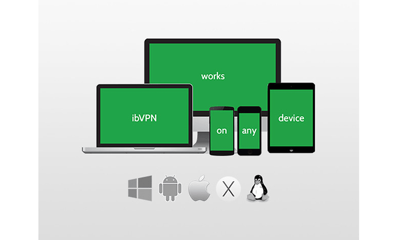 androidpit ibvpn deal 1