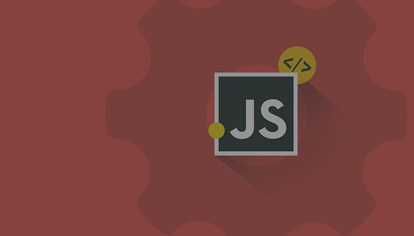 Deal: complete JavaScript coding bundle – 94% off