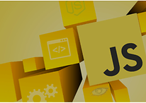 Deal: pay what you want for the JavaScript development bundle