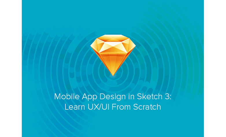 androidpit learn to design course bundle deal 1