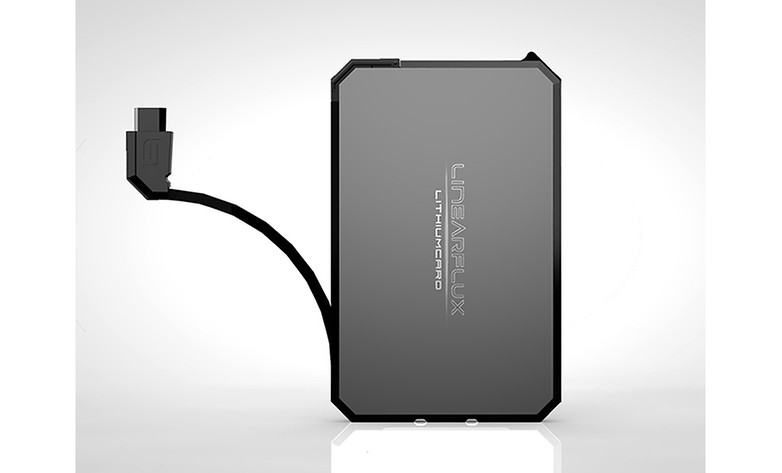 androidpit lithiumcard wallet battery deal 1