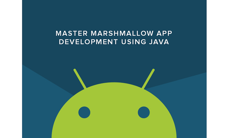 androidpit marshmallow development course deal 1