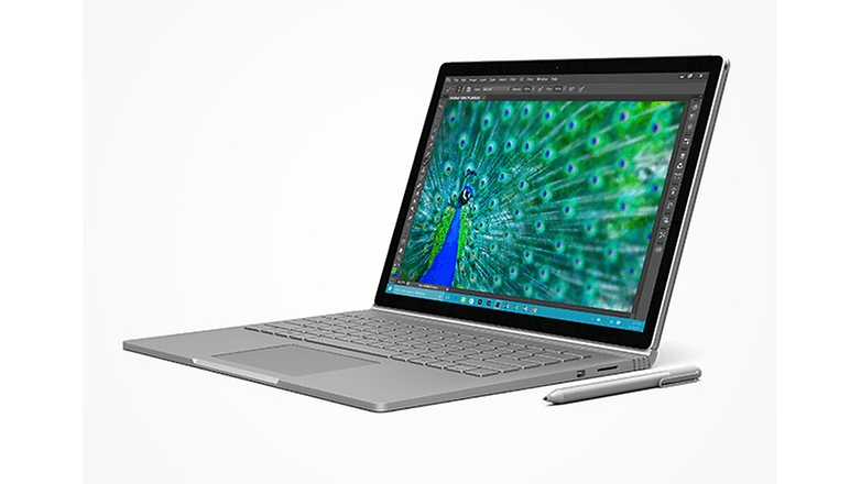 androidpit microsoft surface book deal 1