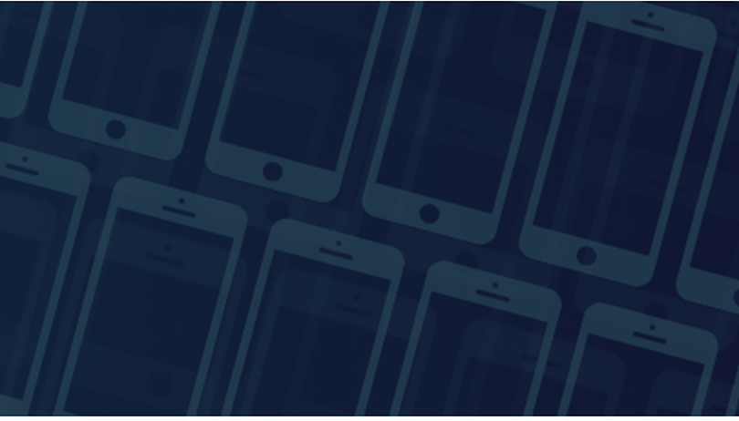 Deal: Pay what you want for 10 mobile development courses