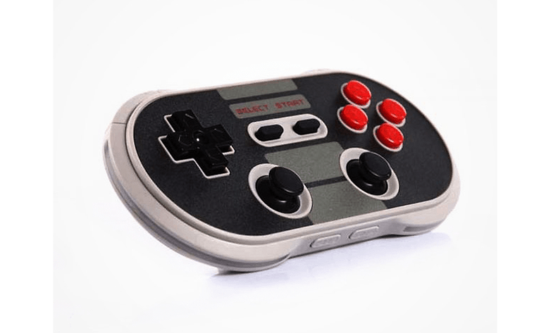androidpit nes30 bluetooth controller deal 1
