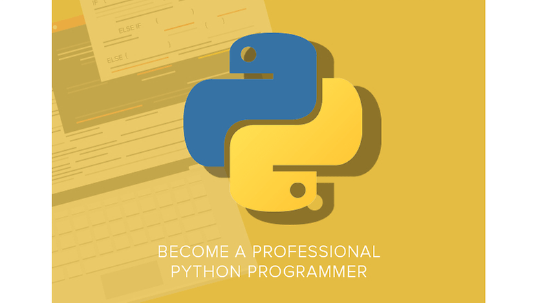 androidpit python programming deal 1