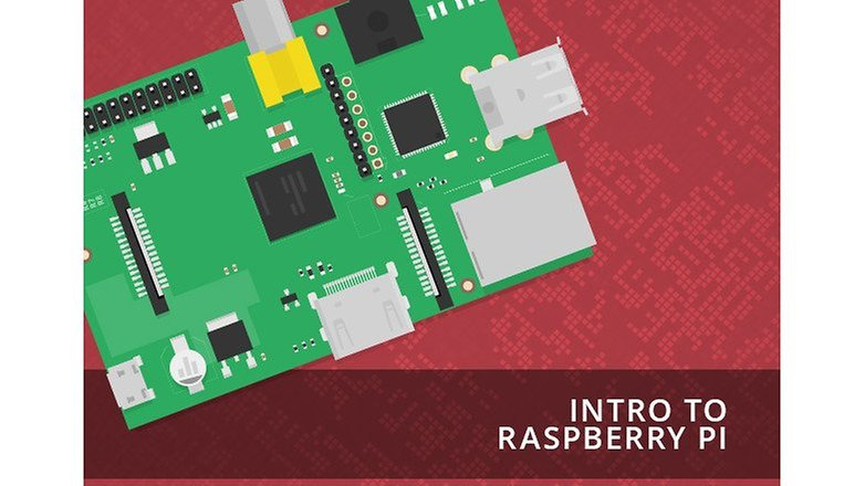 androidpit raspberry starter kit 27 deal