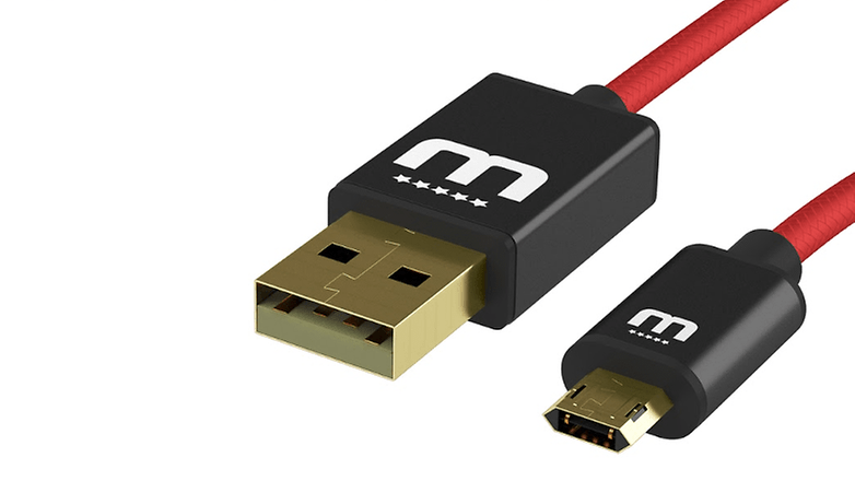 androidpit reversible usb cable deal 2