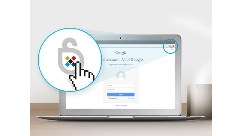 Deal: lifetime subscription to Sticky Password premium