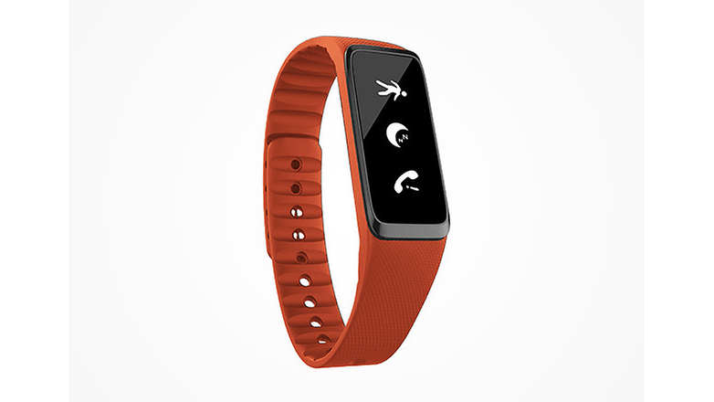 androidpit striiv fitness band deal 1