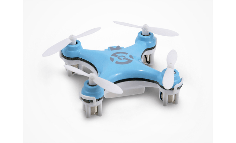 androidpit ultra stealth nano drone deal 1