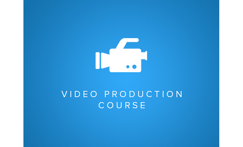 androidpit video production course deal 1