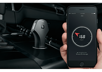 Deal: 40% off Zus Smart Car Charger and Locator