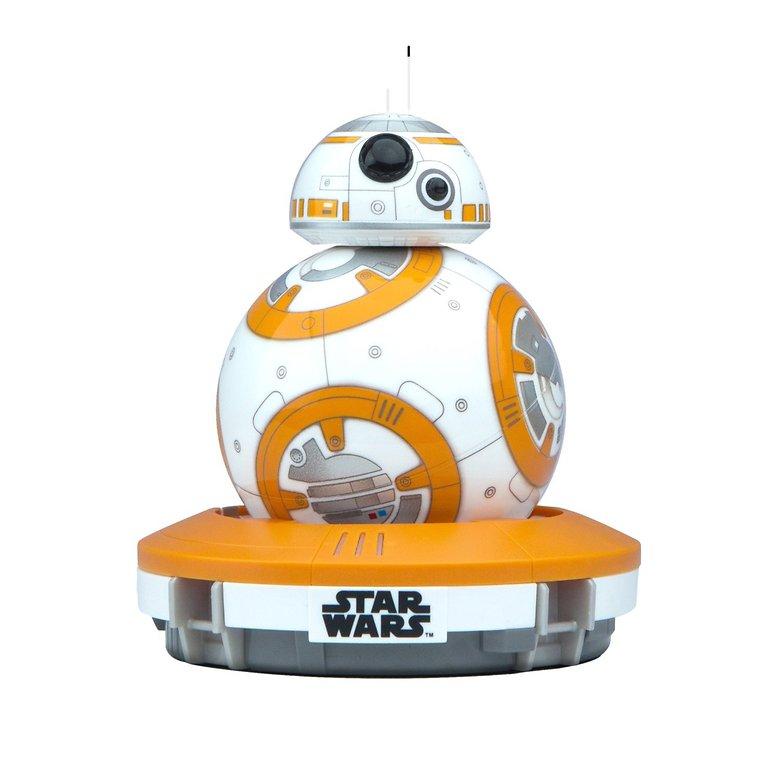 bb 8 droid