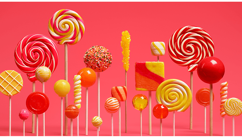 How to get Android 5.0 Lollipop on the Galaxy Note 3