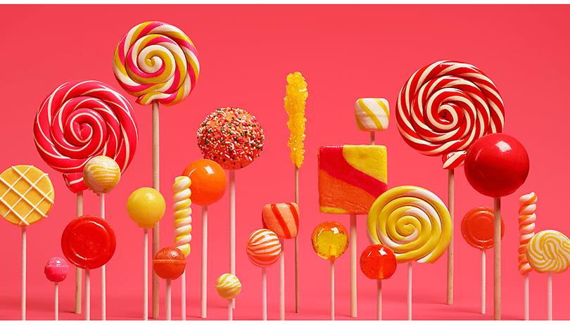 10 trucos para Android Lollipop - ¡Descubre sus funciones secretas!