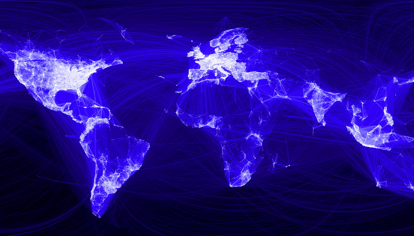 3 apps that are plotting world domination