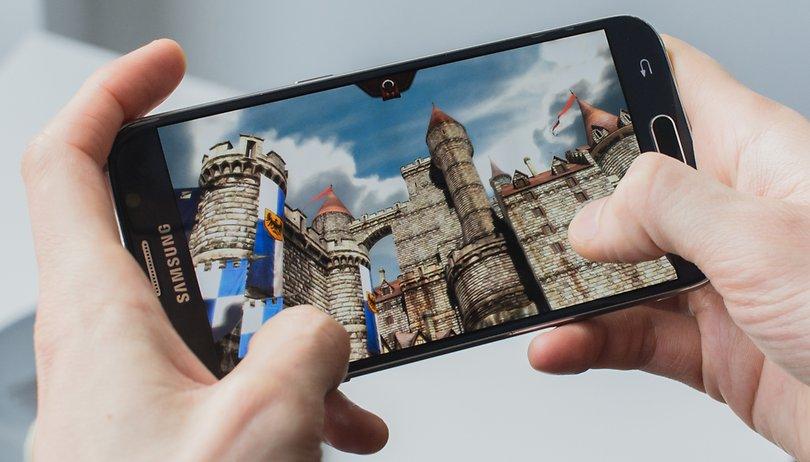 Epic Games pianifica un nuovo store di app (non solo) per Android
