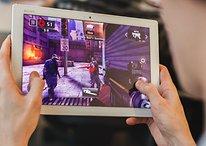Los mejores juegos sangrientos para Android