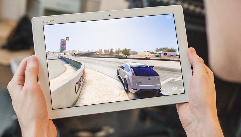 McLaren: E-Sport-Turnier mit mobilem Racer angekündigt