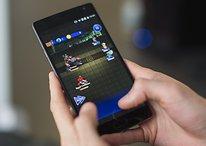 Los mejores RPG para Android