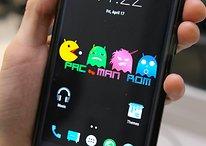 5 ottimi motivi per installare una custom rom sul vostro Android