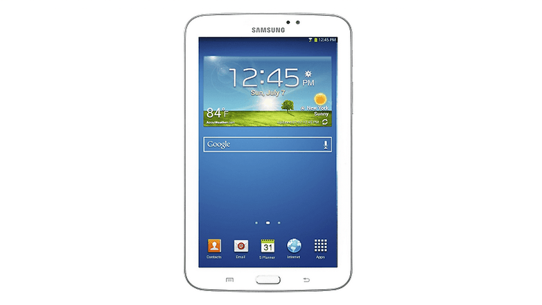 androidpit galaxy tab 3 7 inch 2