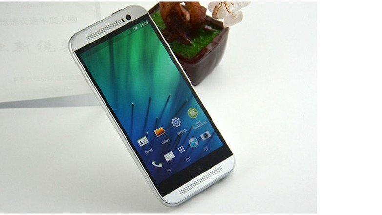 Chinese copies of the best smartphones | AndroidPIT