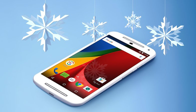This holiday season, give the gift of #PhoneLove with ...