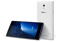Oppo Find 7 Android update: latest news