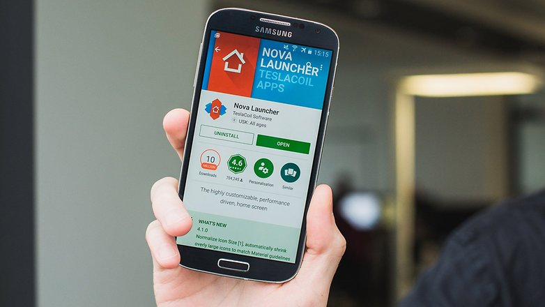 how to get sim out of samsung s4