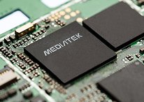 MediaTek M80 with mmWave support is the fastest 5G modem yet