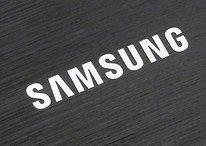 Solo per oggi, lunedì 27 febbraio, Samsung propone sconti fino al 50%